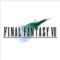 Final Fantasy for Gamevice