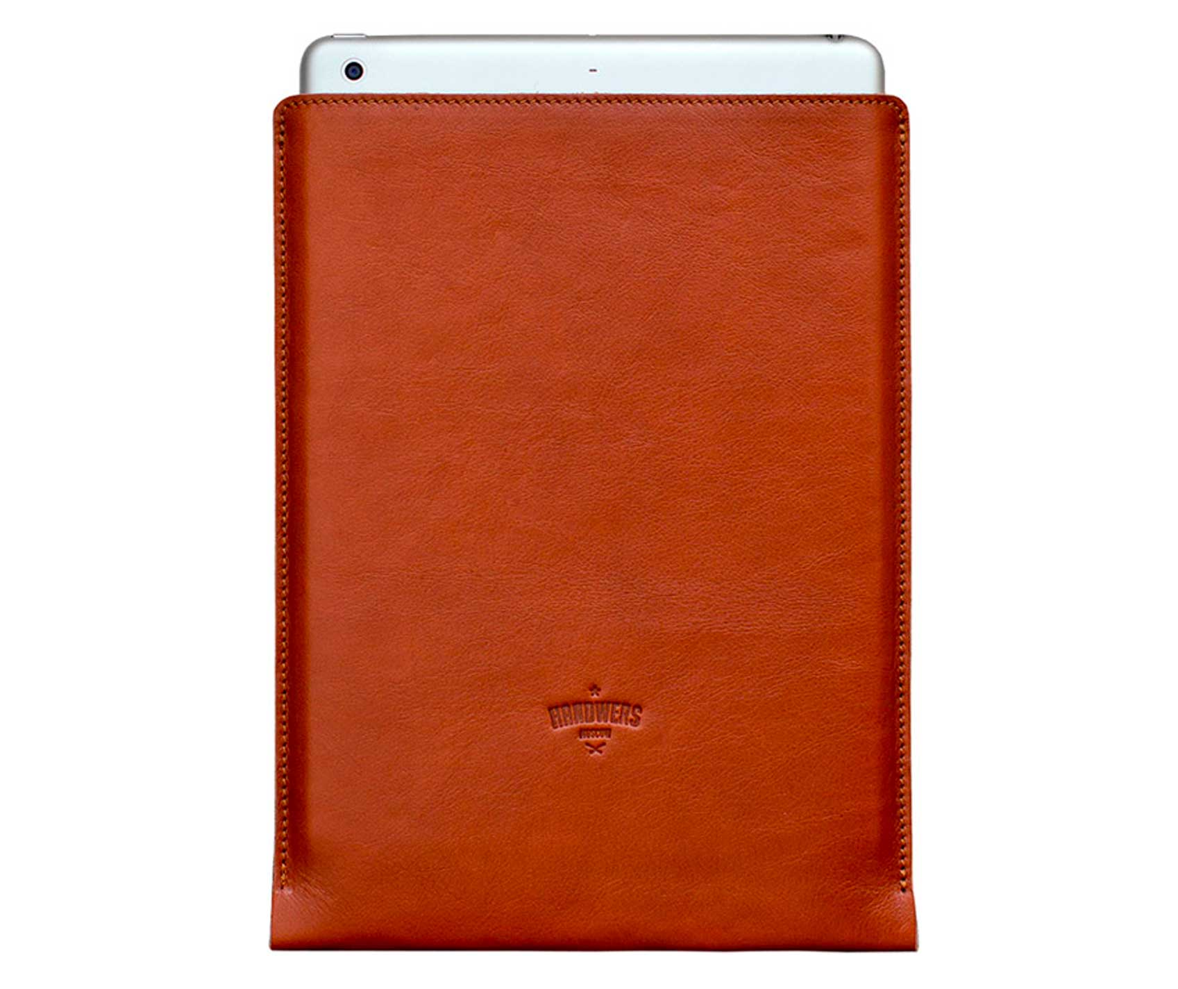 Cover for iPad Hike